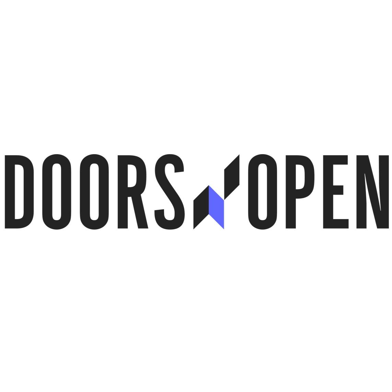 doors-open-jobs.jpg
