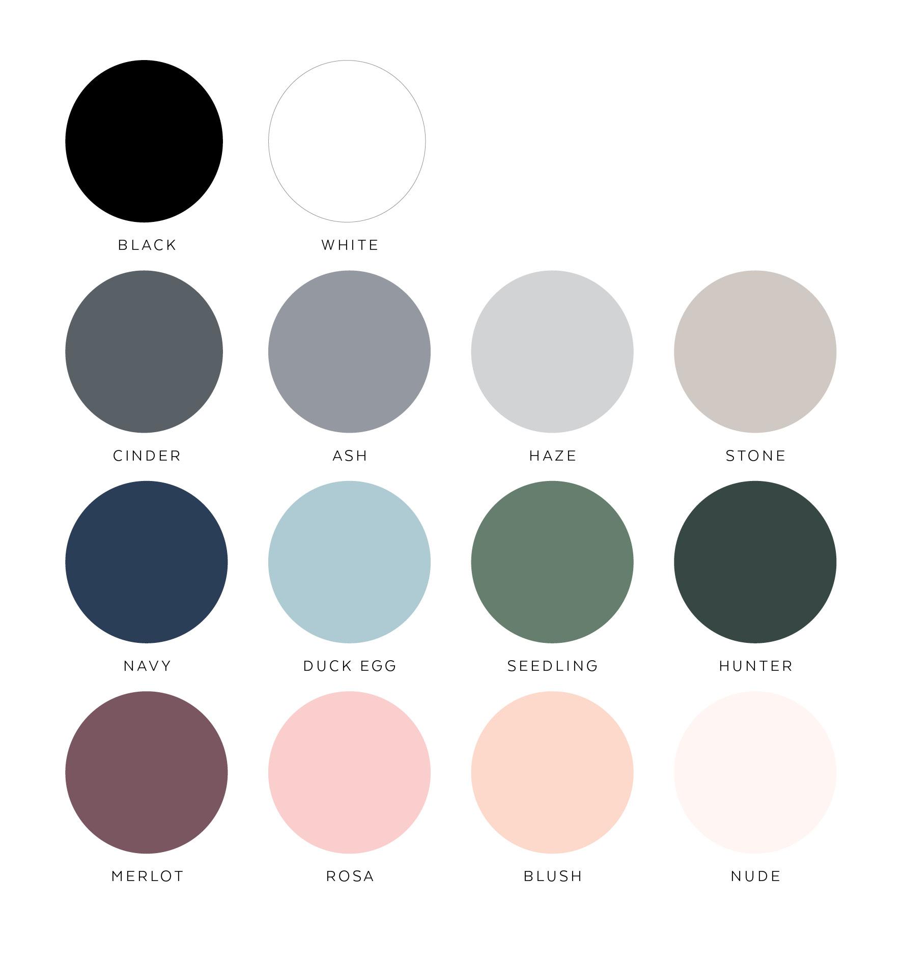 Envelope Colour Chart.jpg