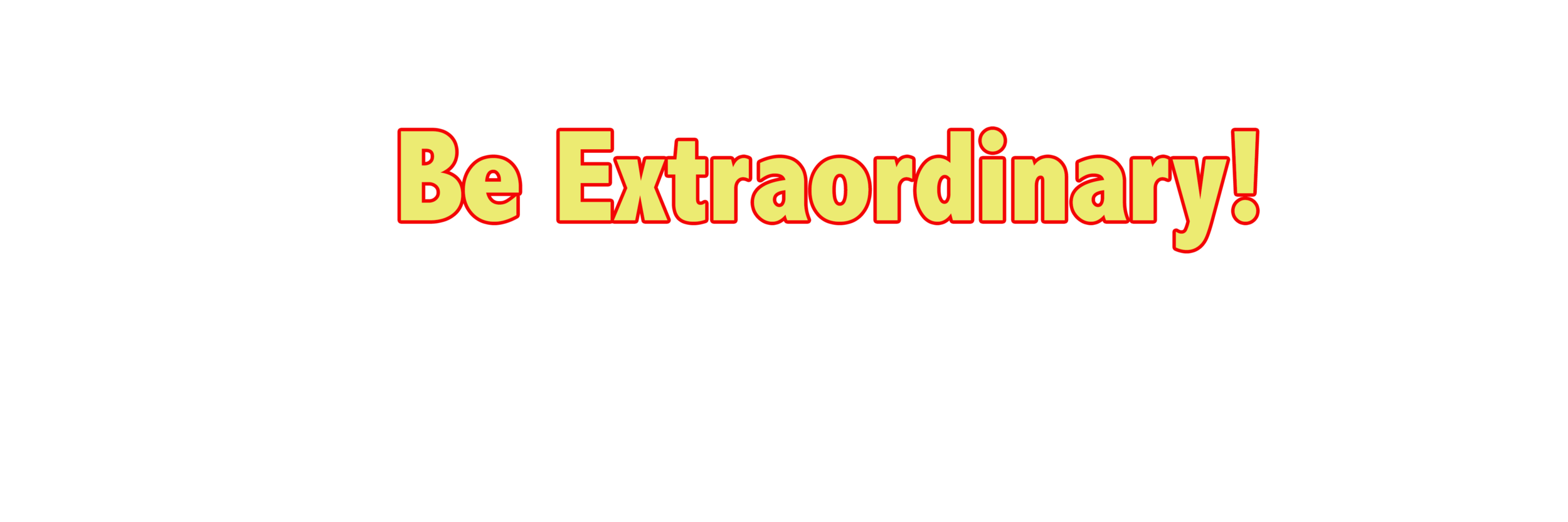 letteringforConfWebextraordinary.png