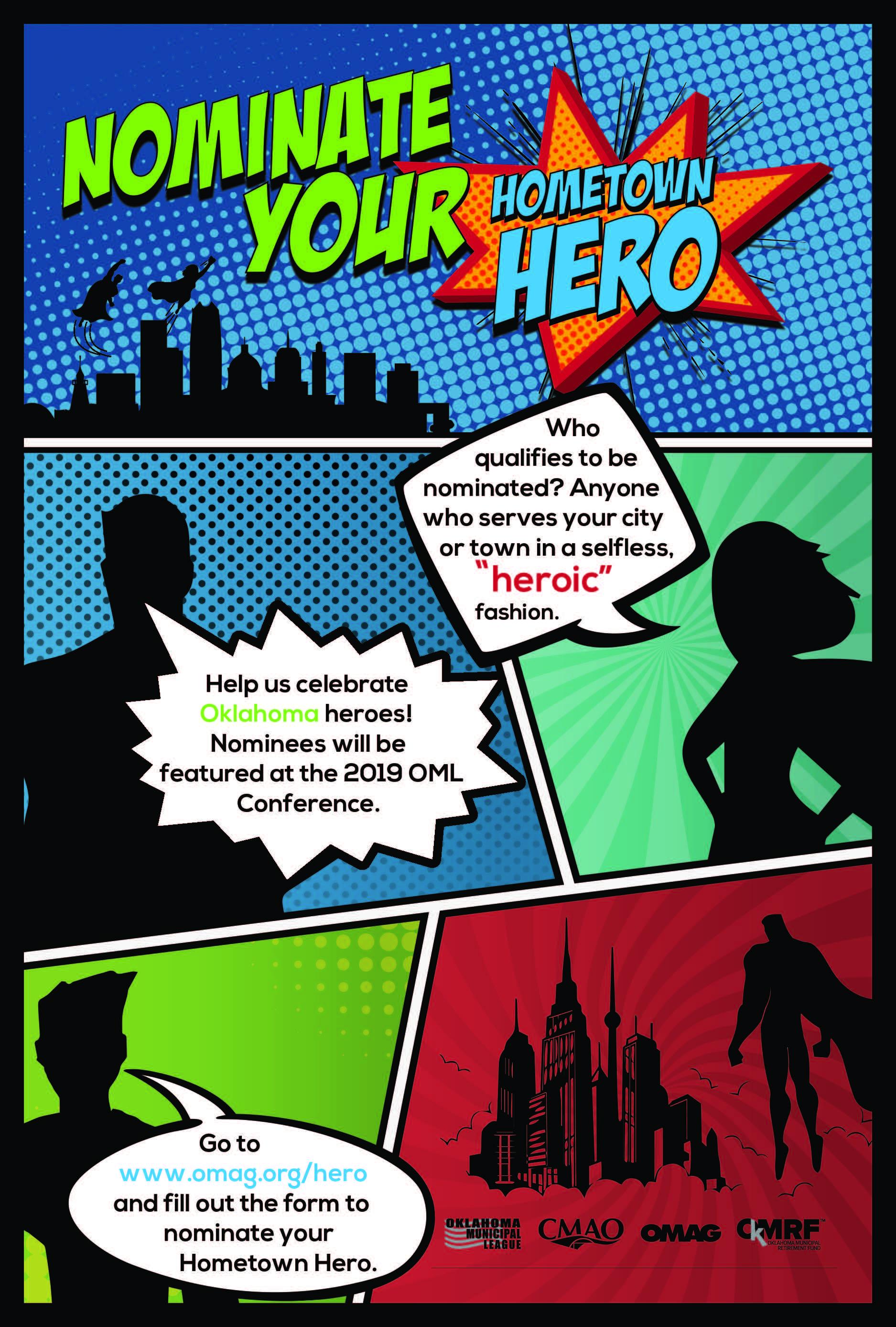 Hometown Hero Mailer 9x6.jpg