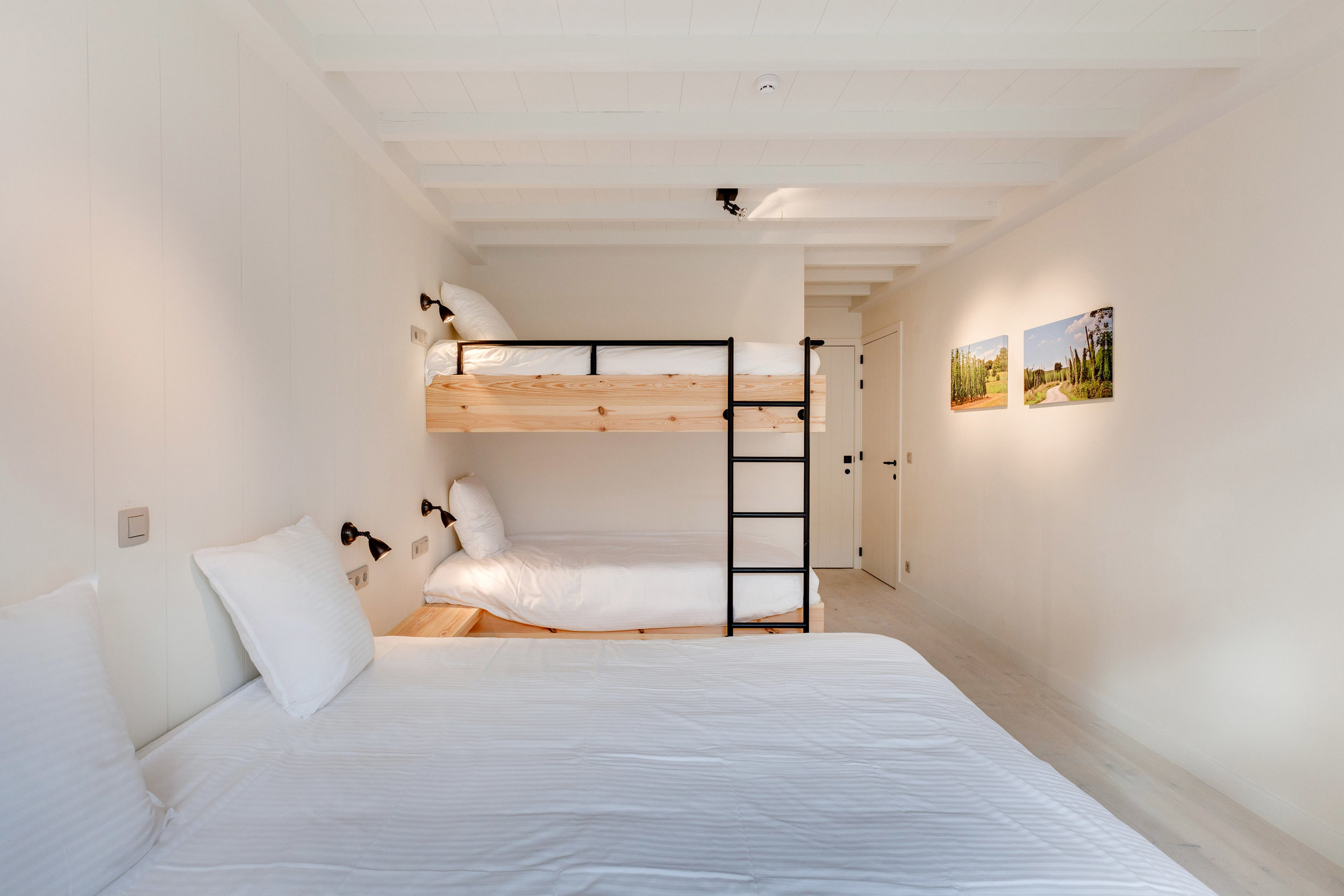Vakantiehuis Watou-001.jpg