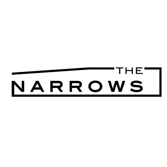Locations_Solo_Narrows.jpg