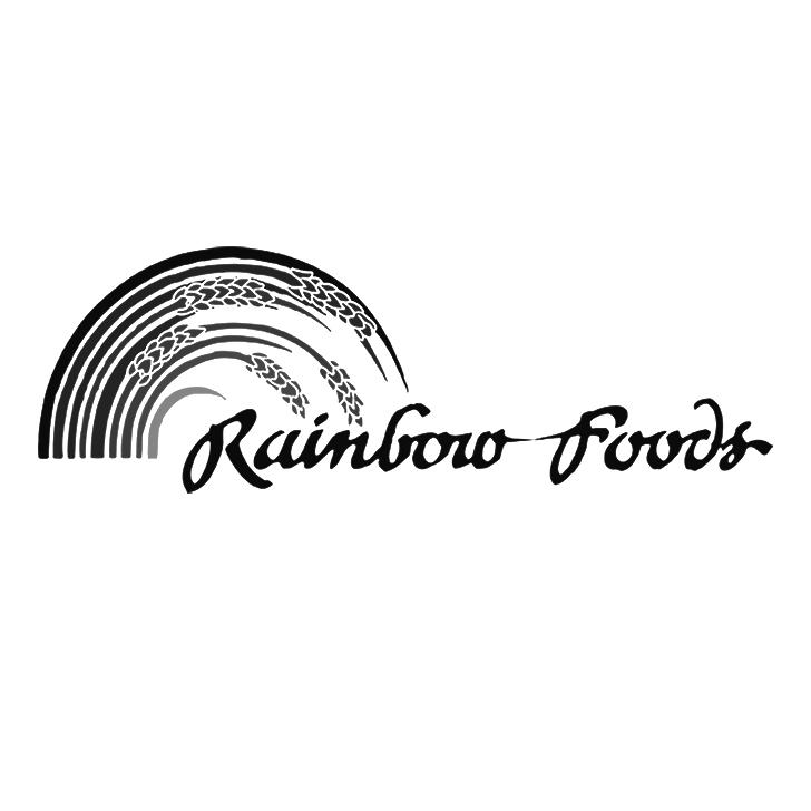 Locations_Solo_Rainbowfoods.jpg