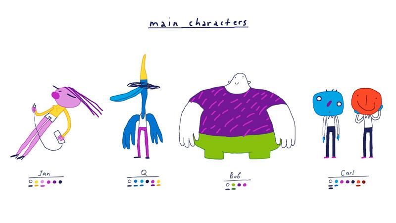 Characters2_v01.jpg