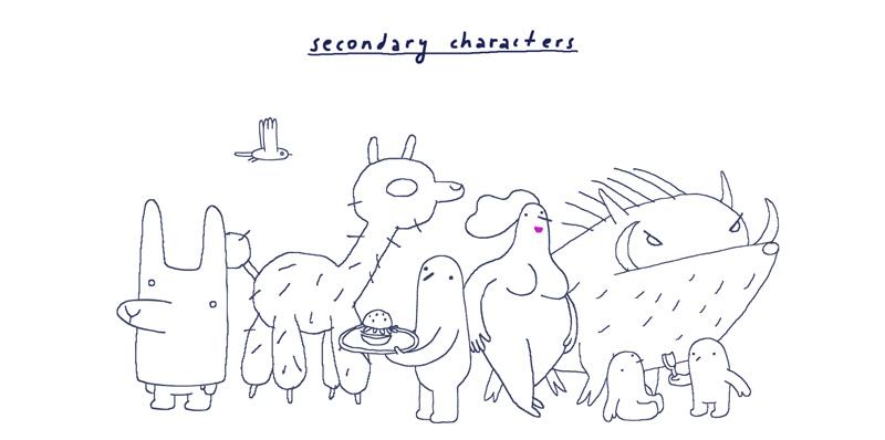 Characters5_v01.jpg