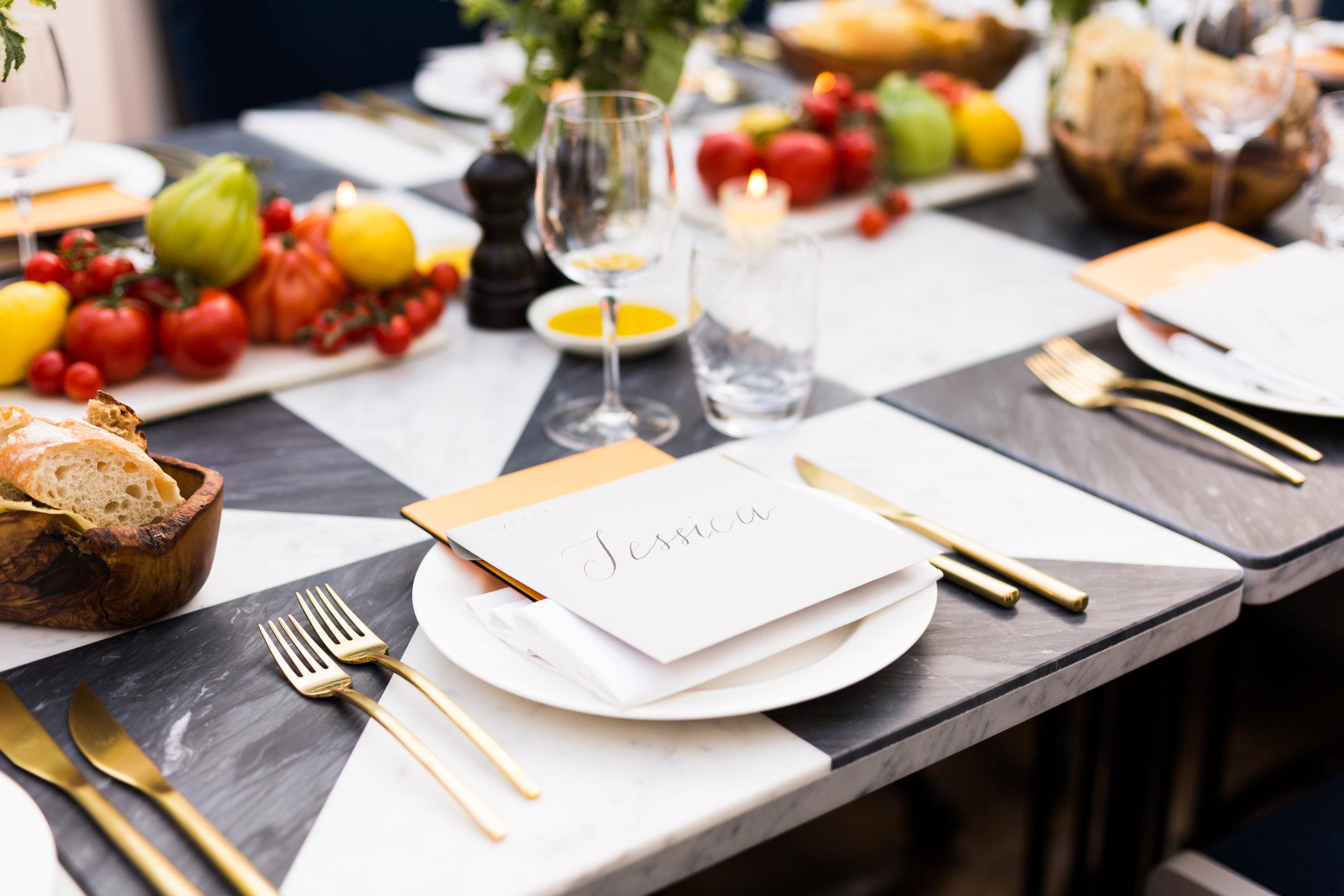 Dinner-GazelliHouse-ChloeWinstanley-7.jpg