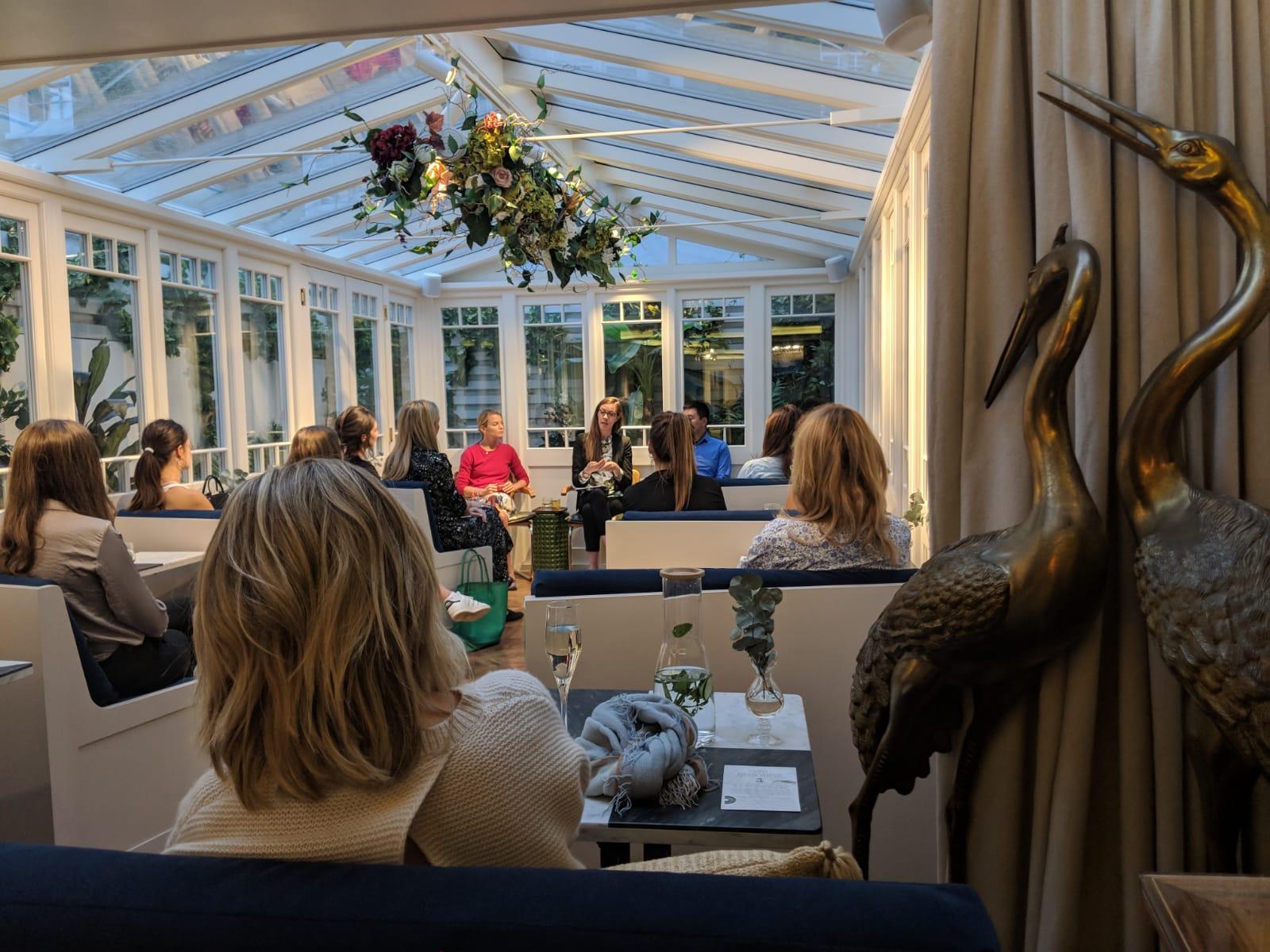 South Kensington Tea Room and Events Space.jpg