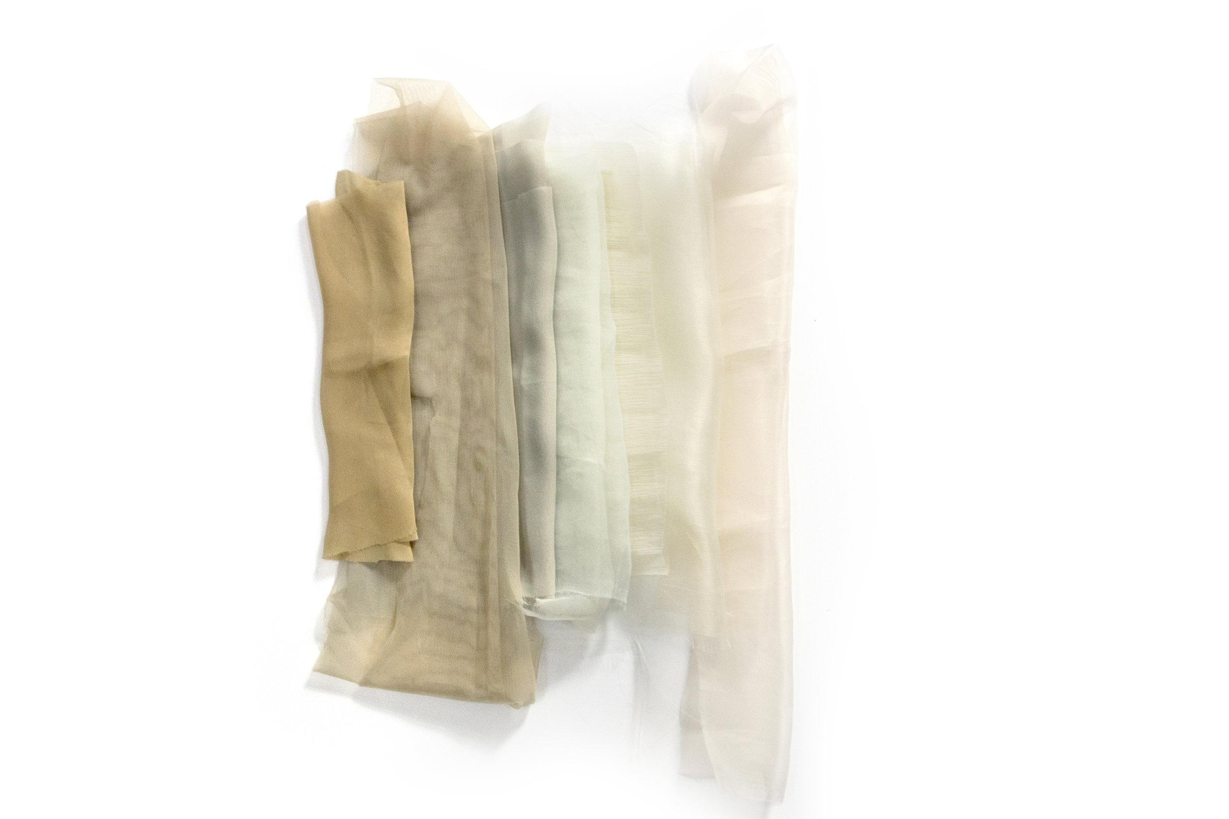 9 Fabrics.jpg