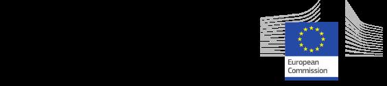 Logo_With_EU_40pct.png