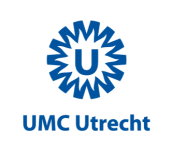 UMCU_logo_transparent.png
