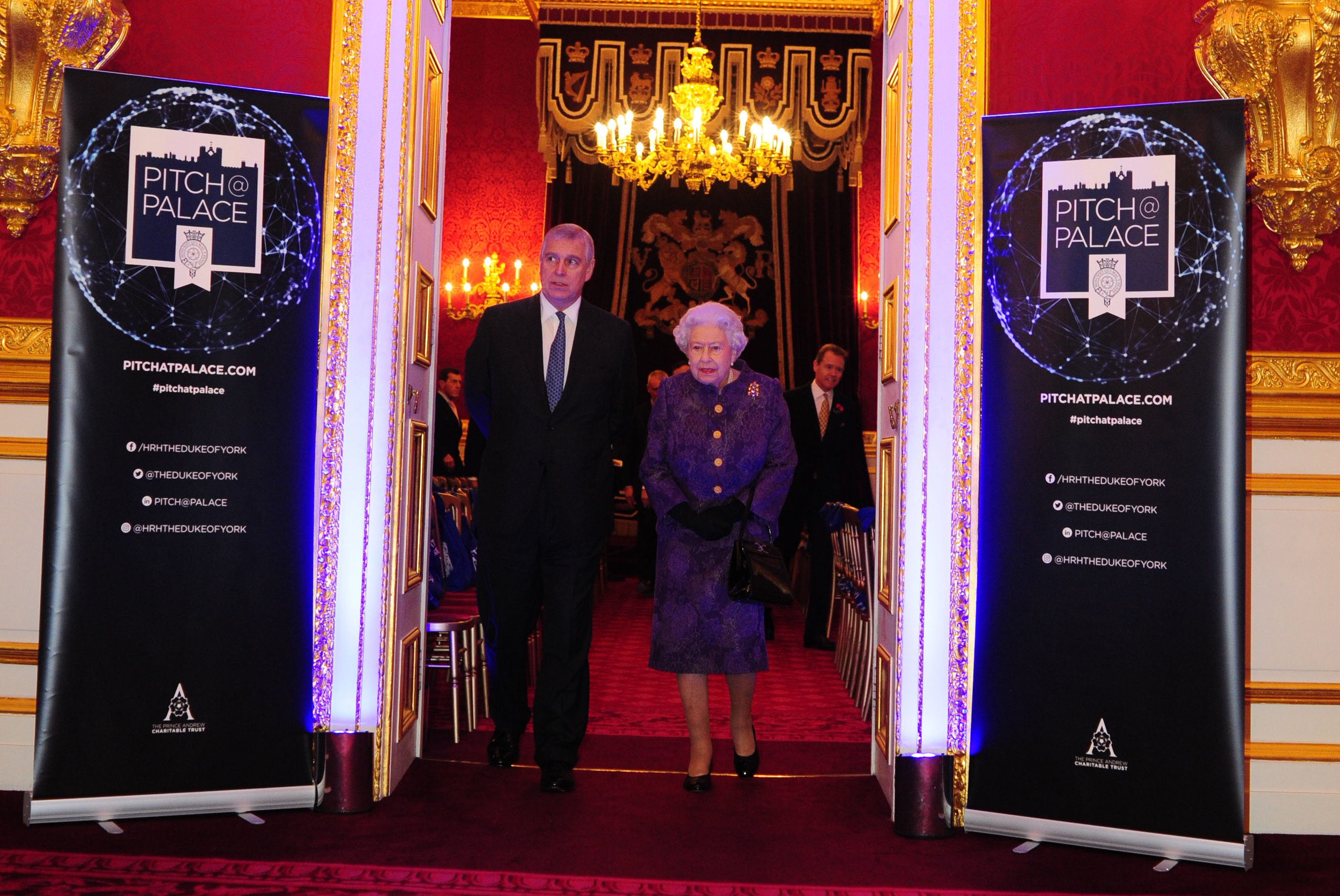 Pitch-at-Palace-Duke-of-York-Queen-Elizabeth.jpg