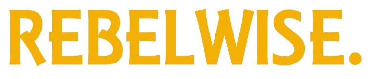 Rebelwise-logo-transparant-groot.png