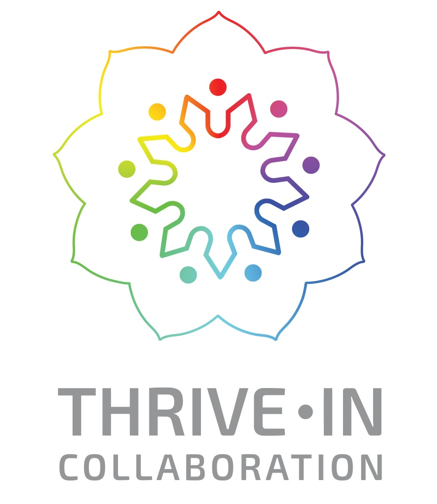 Thrive-In-Collaboration.png