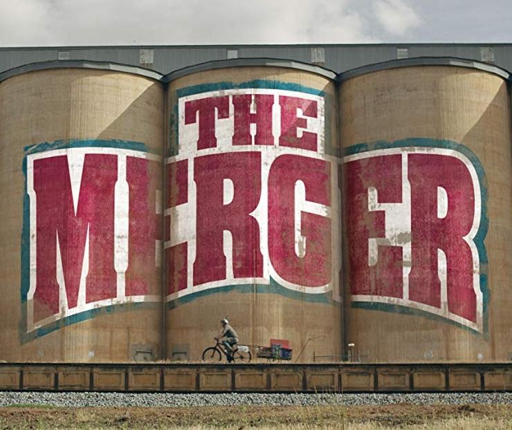 the merger.jpg