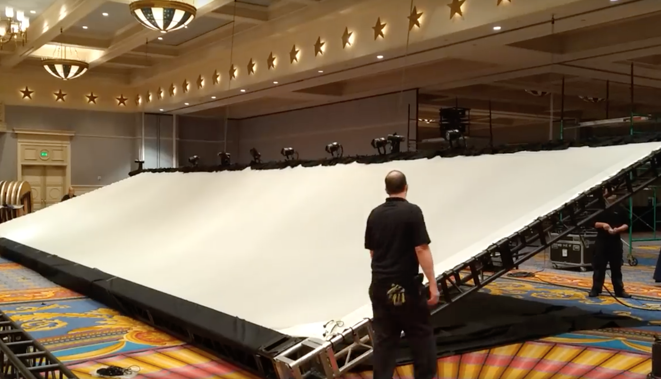 large screen build on floor 3.png