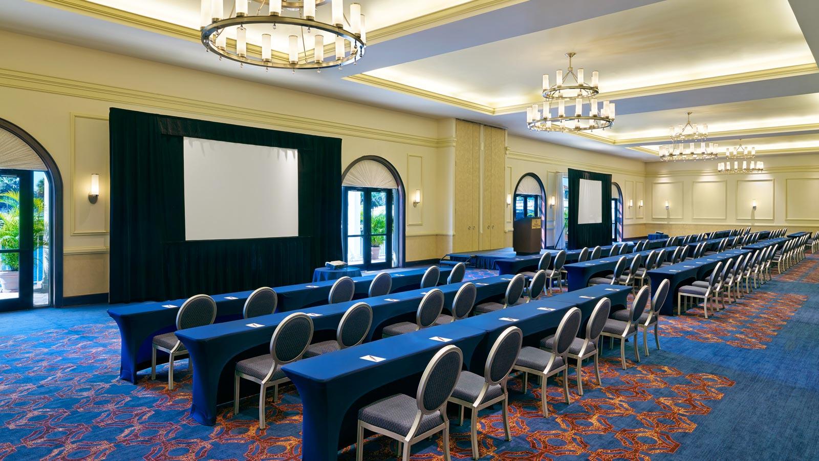 Riverwalk-Ballroom-Meeting.jpg