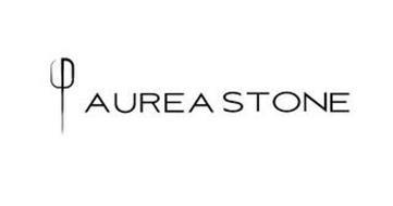 aurea-stone-87095265.jpg