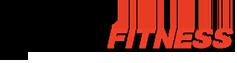 logo-header-4.png