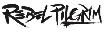 rebel_pilgrim_logo.png