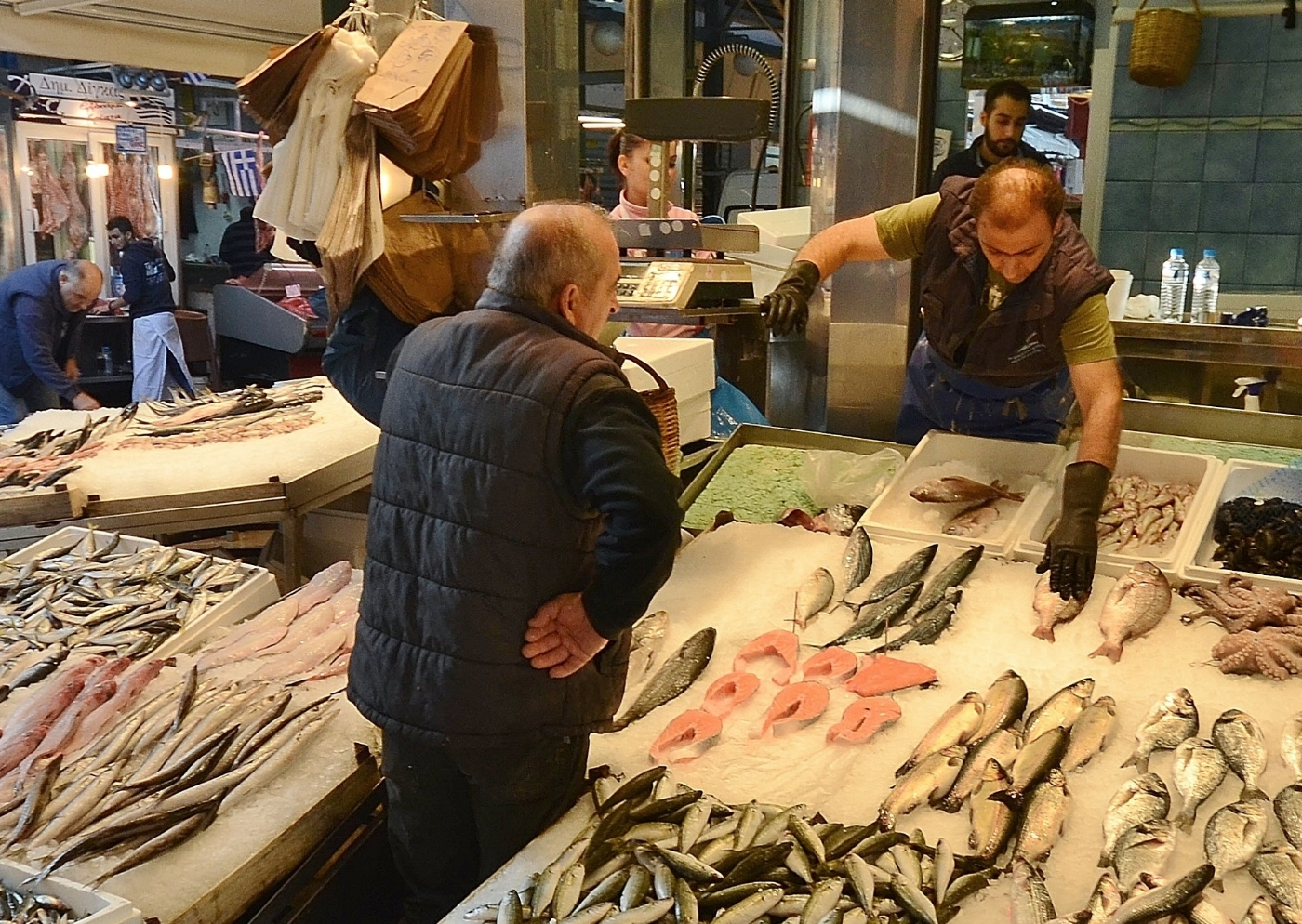 fish-fish-market-marketplace-3713.jpg