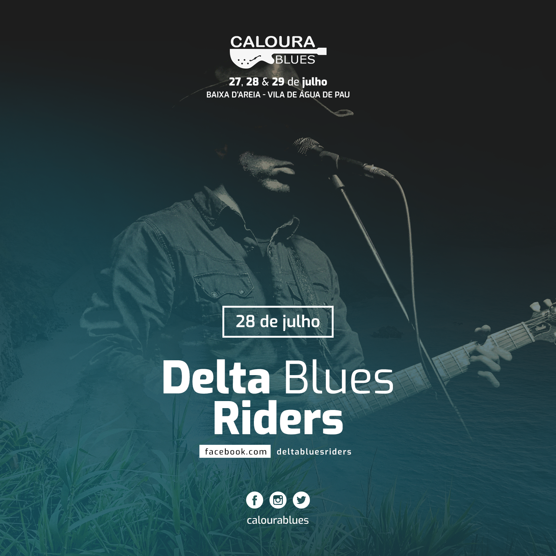 DELTA-BLUES-RIDERS.png