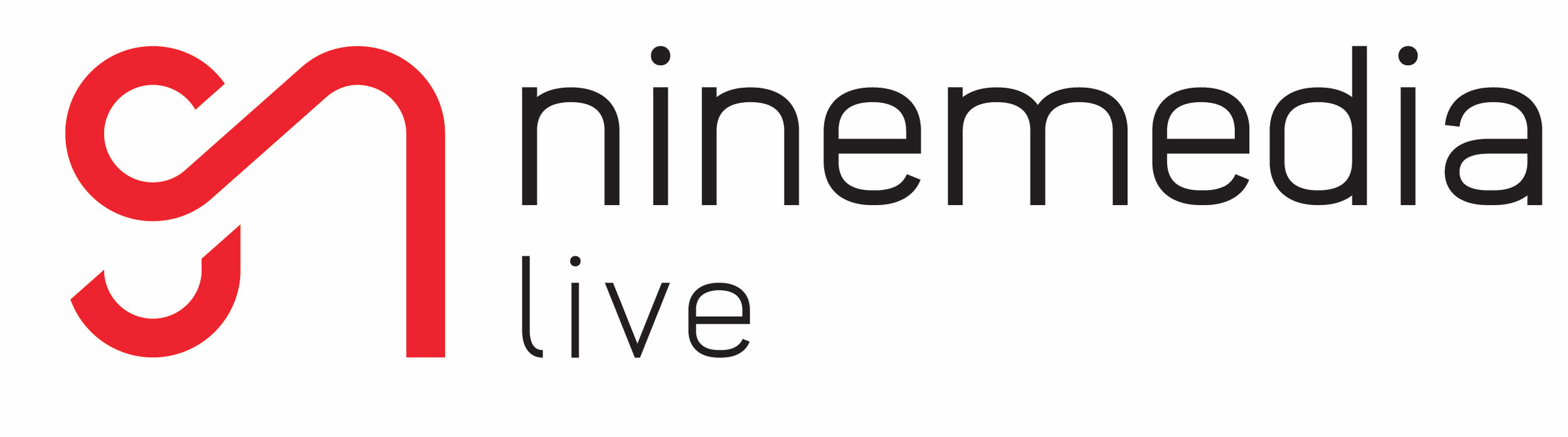 Ninemedia Live - Logo - Cor - cópia.jpg