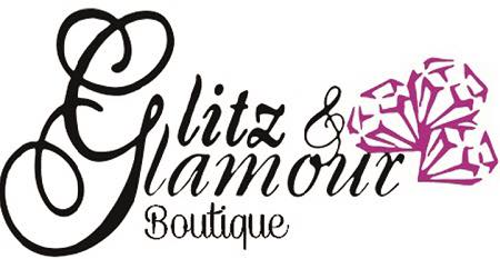 Glitz & Glamour Boutique | River Ridge Mall, Lynchburg, Virginia