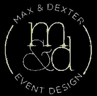 Max & Dexter Design, LLC