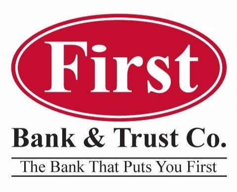 First Bank & Trust Company | 17011 Forest Road, Forest, Virginia 24551 | (434) 455-0888
