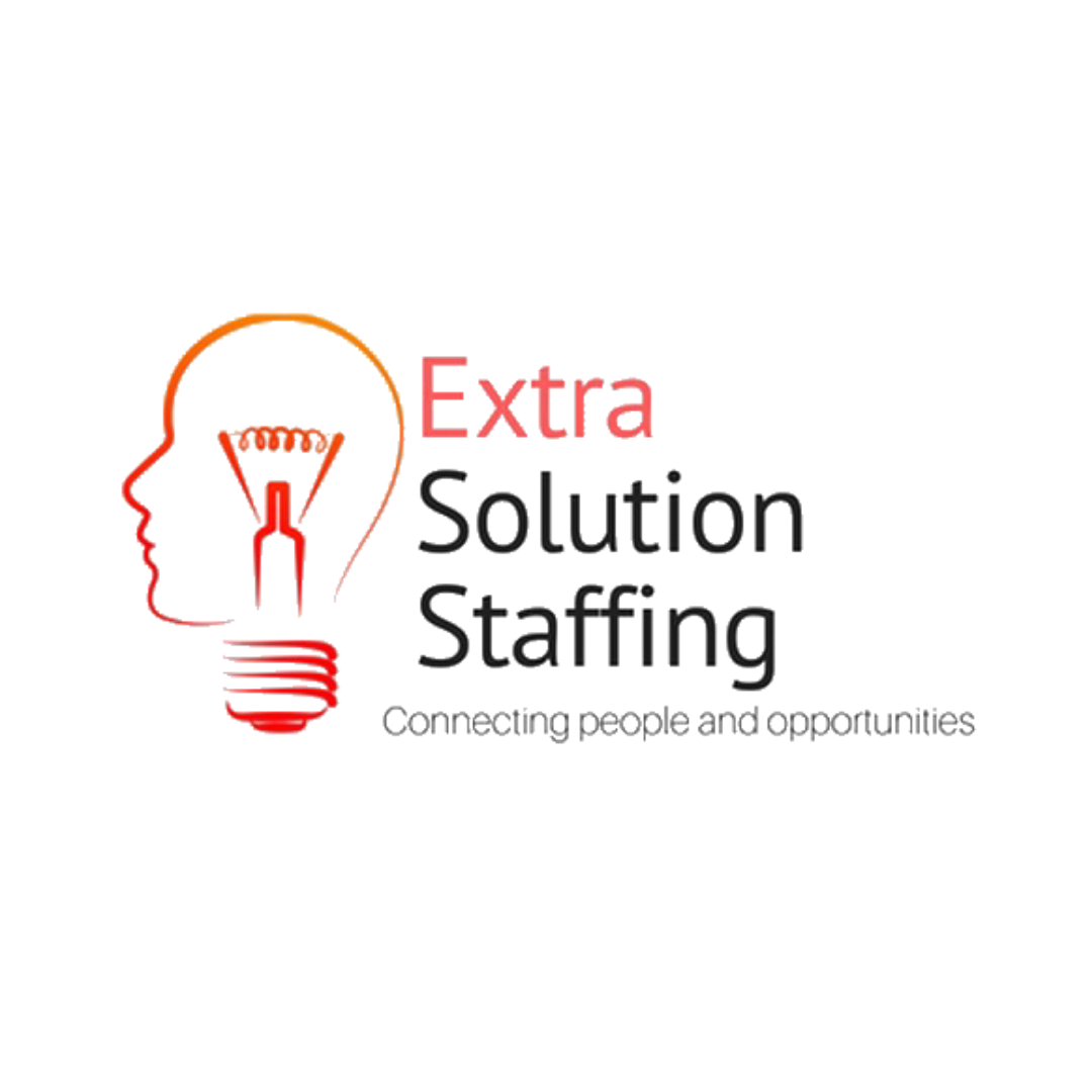 Extra Solution Staffing | 645 Oakley Avenue, Lynchburg, Virginia 24501 | 434-473-7805