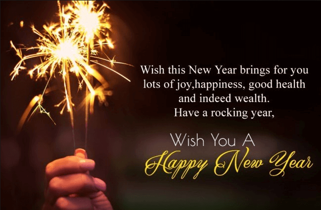 happy-new-year-wishes-2019.png