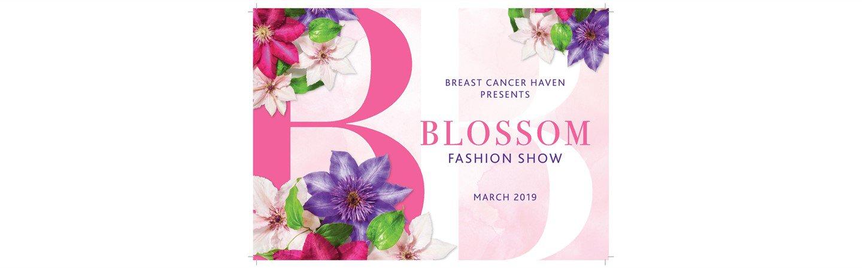 breast cancer fashion show.jpg