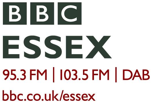 BBC_Essex.jpg