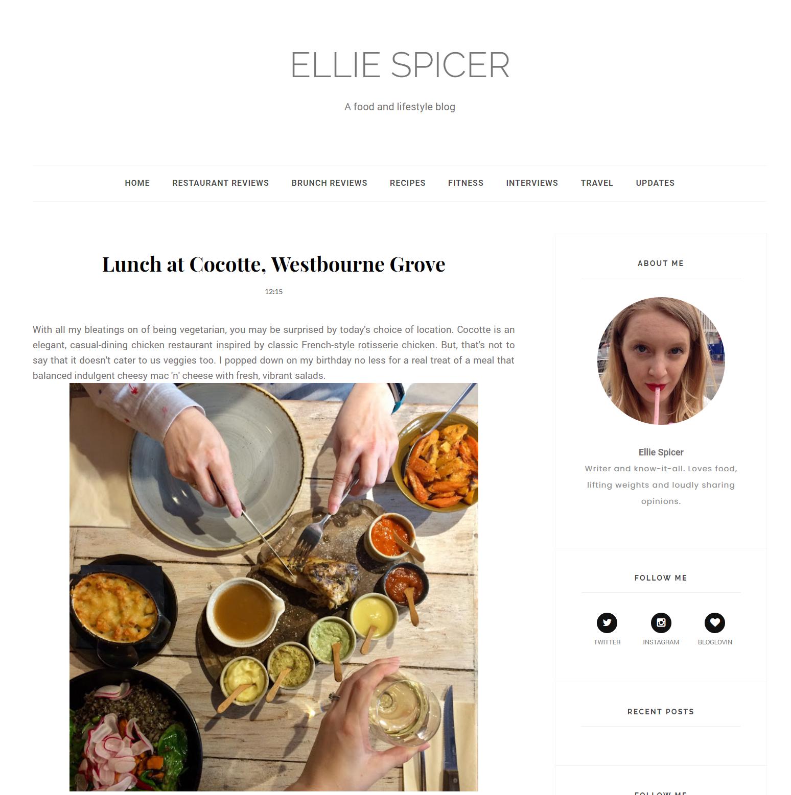 Cocotte-Ellie-Spicer.PNG
