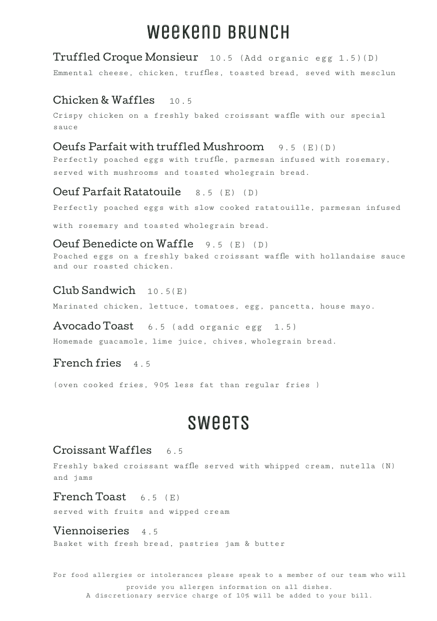 Hoxton brunch menu (dragged).png