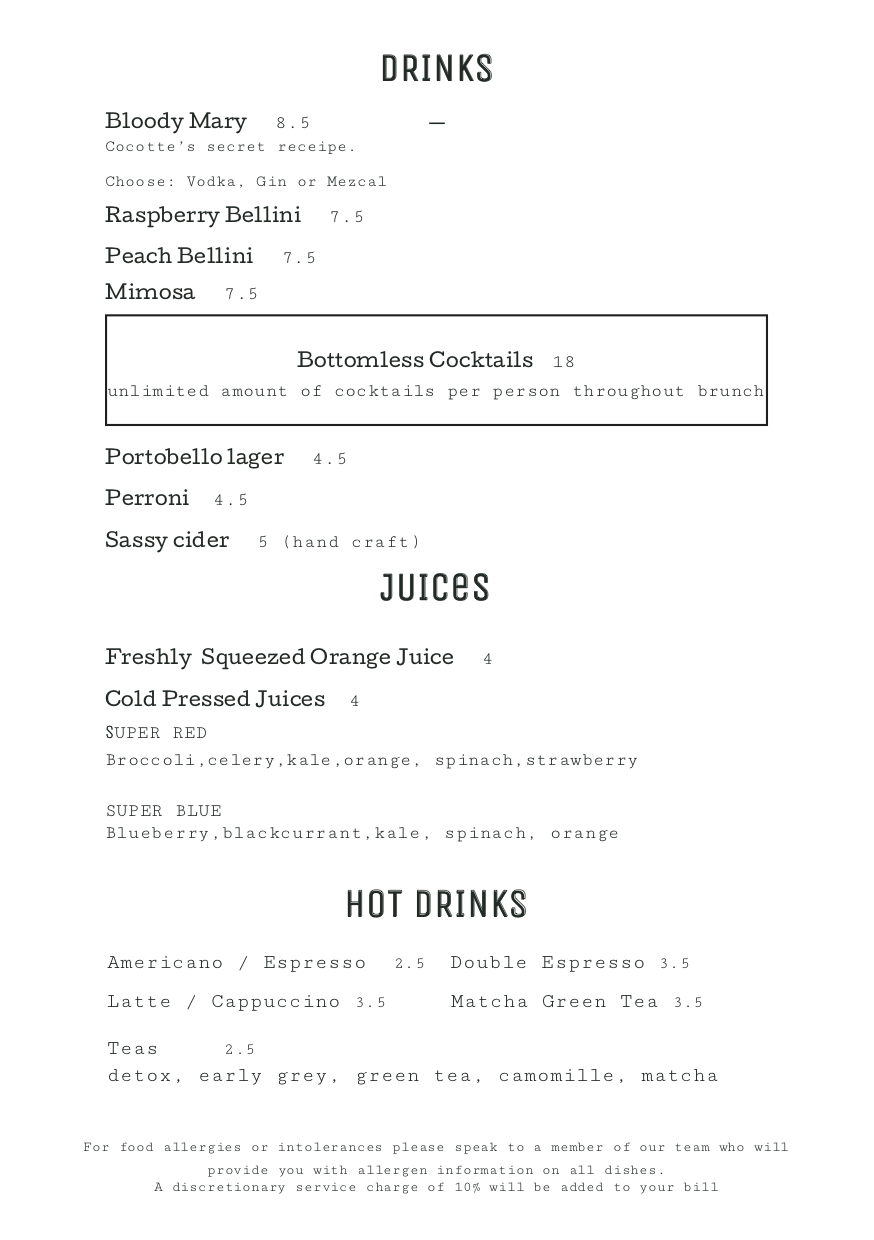 Hoxton brunch menu (dragged) 2.png