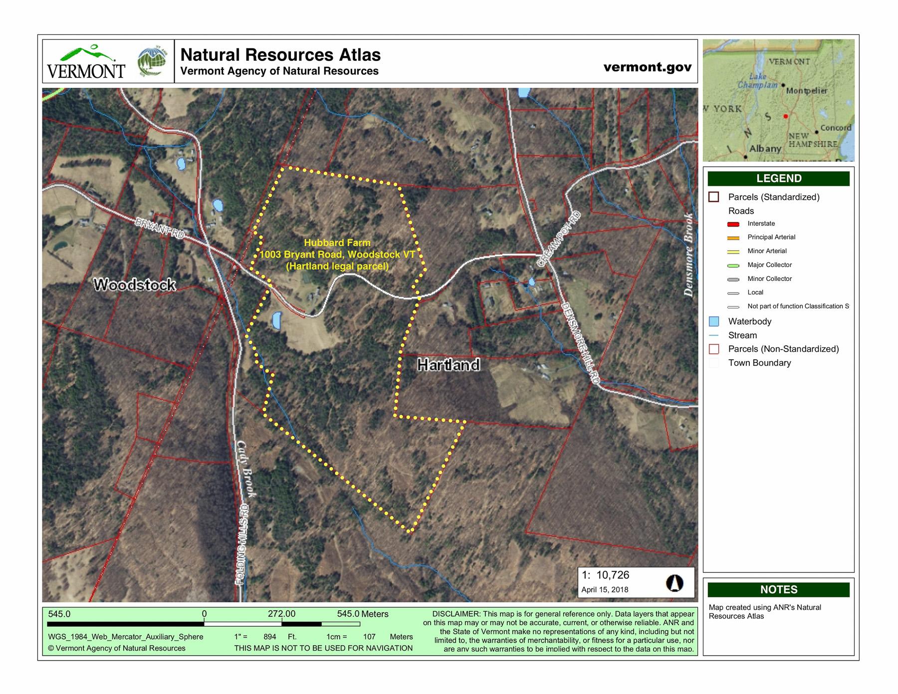Hubbard Farm - ANR Map.jpg