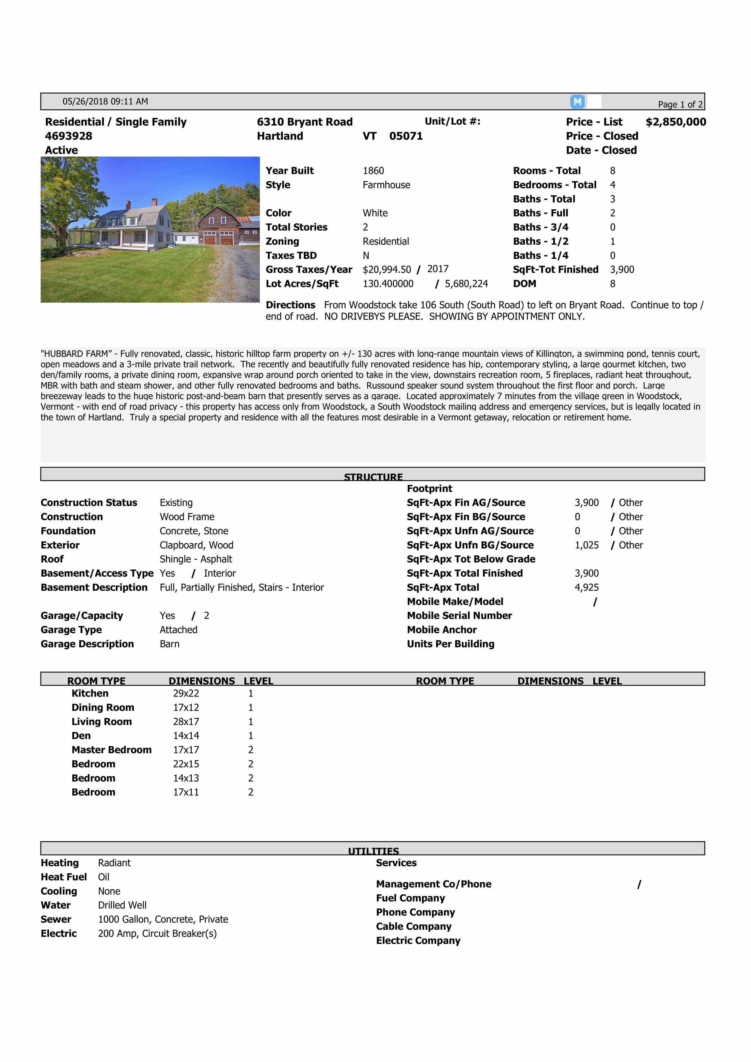 Hubbard Farm - MLS Details1.jpg