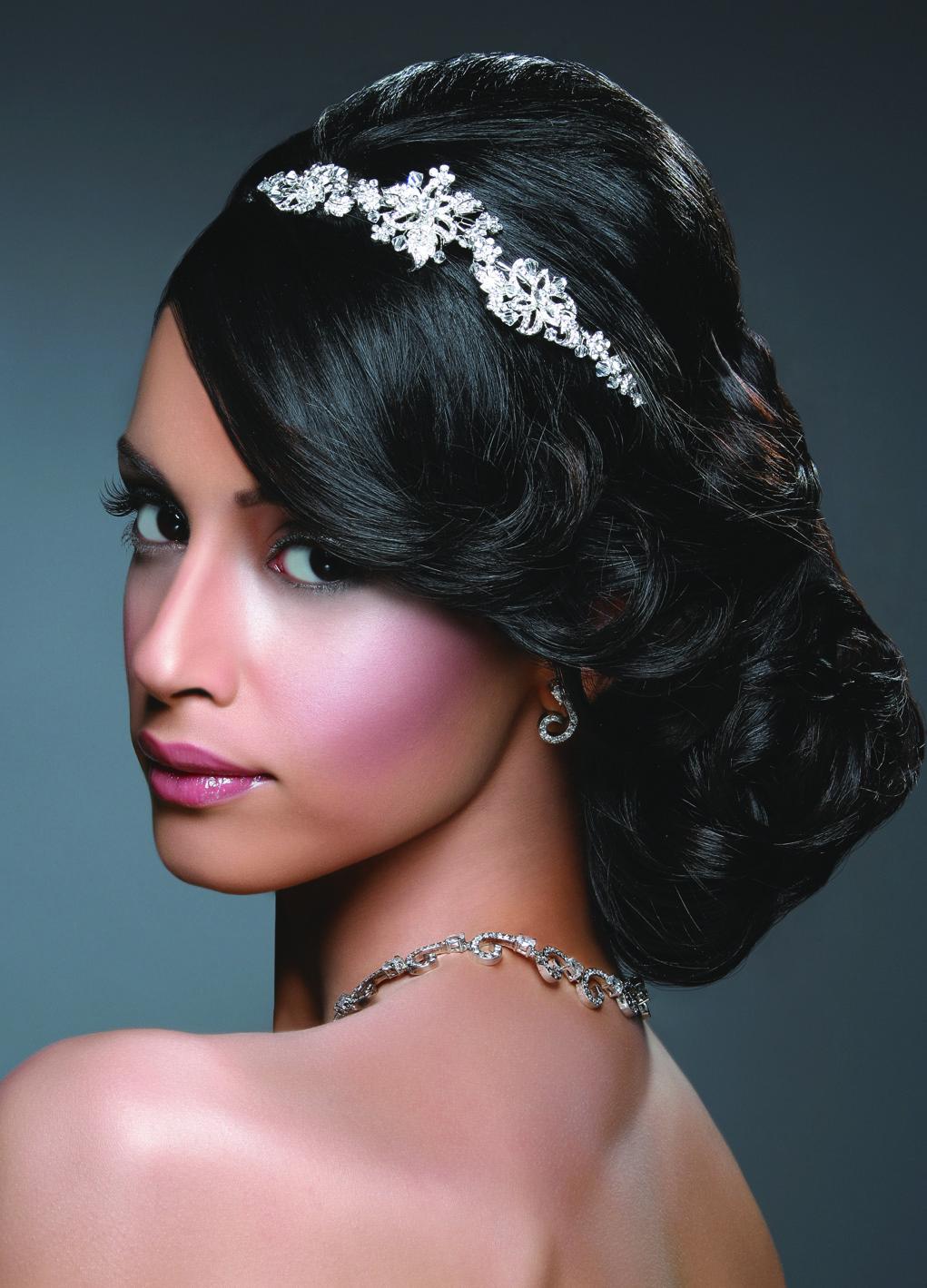 261-AW13-Bridal Profiles-2.jpg