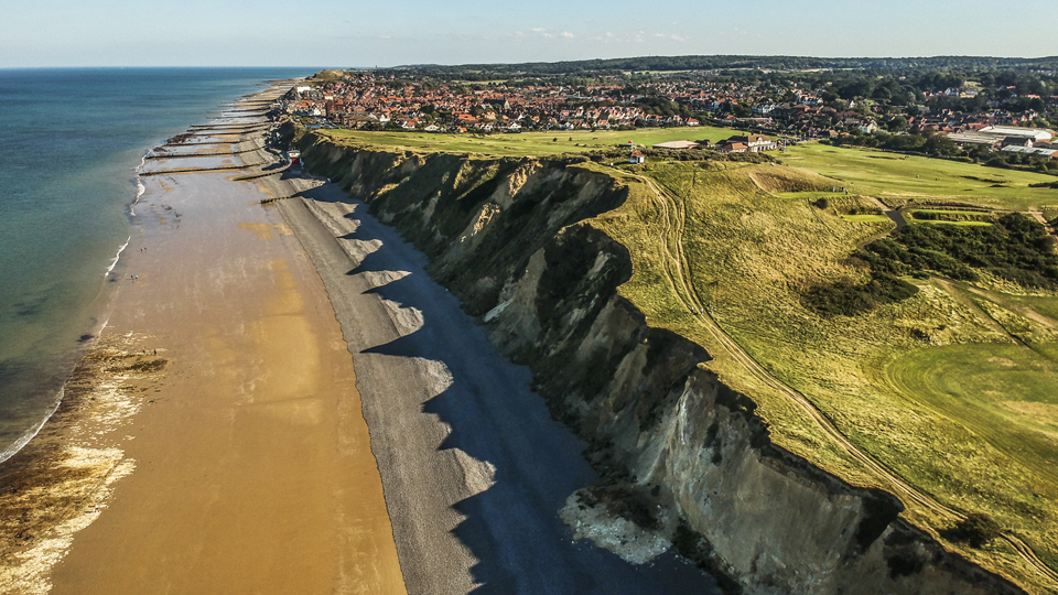 Sheringham from above 1920x1080.png