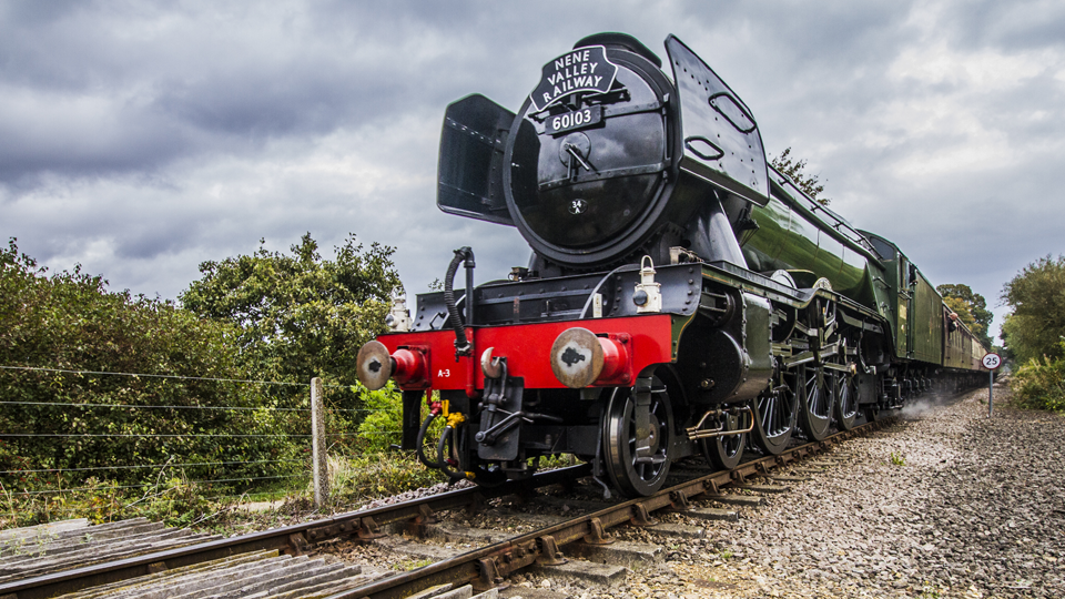 Flying Scotsman 1920x1080.png