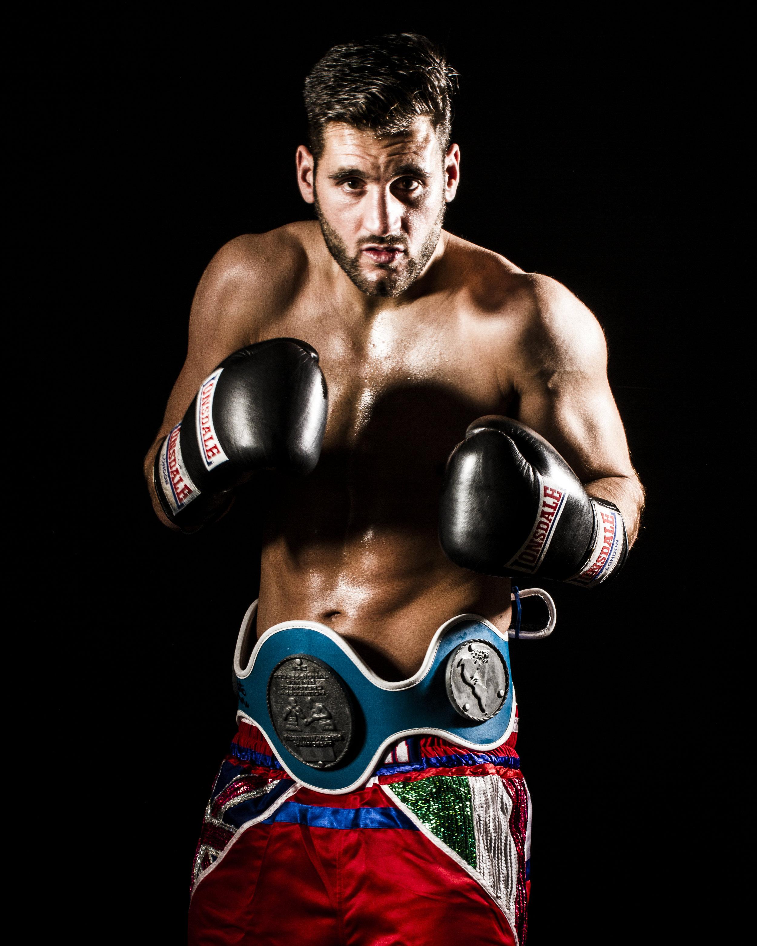 The Boxer 8x10.jpg