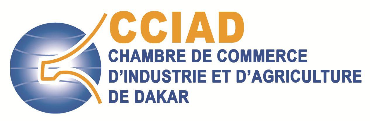 Logo-CCIAD.png