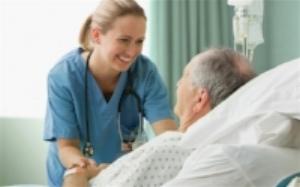nurse picture.jpg