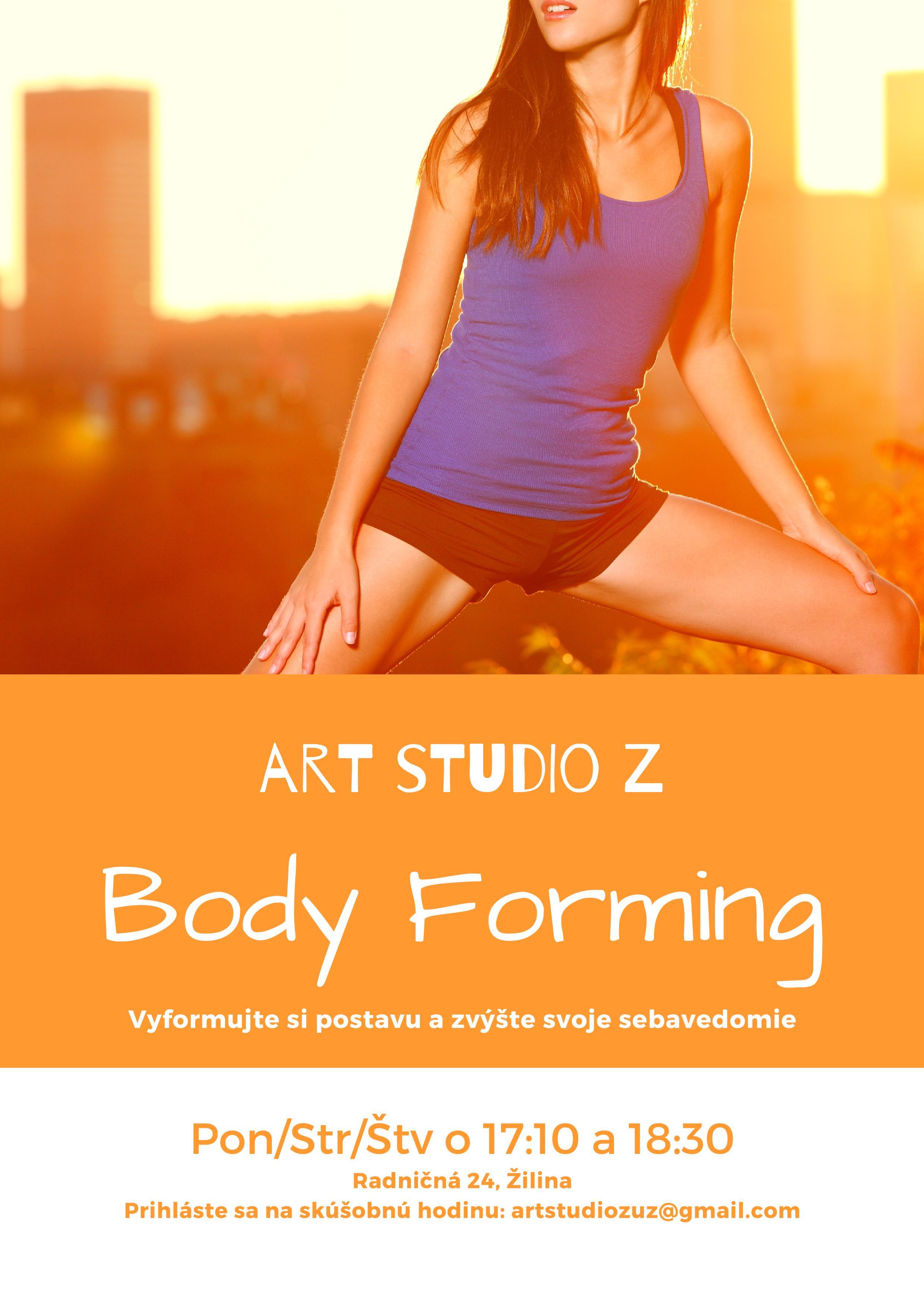Art Studio Z - BodyForming plagát-page-001.jpg