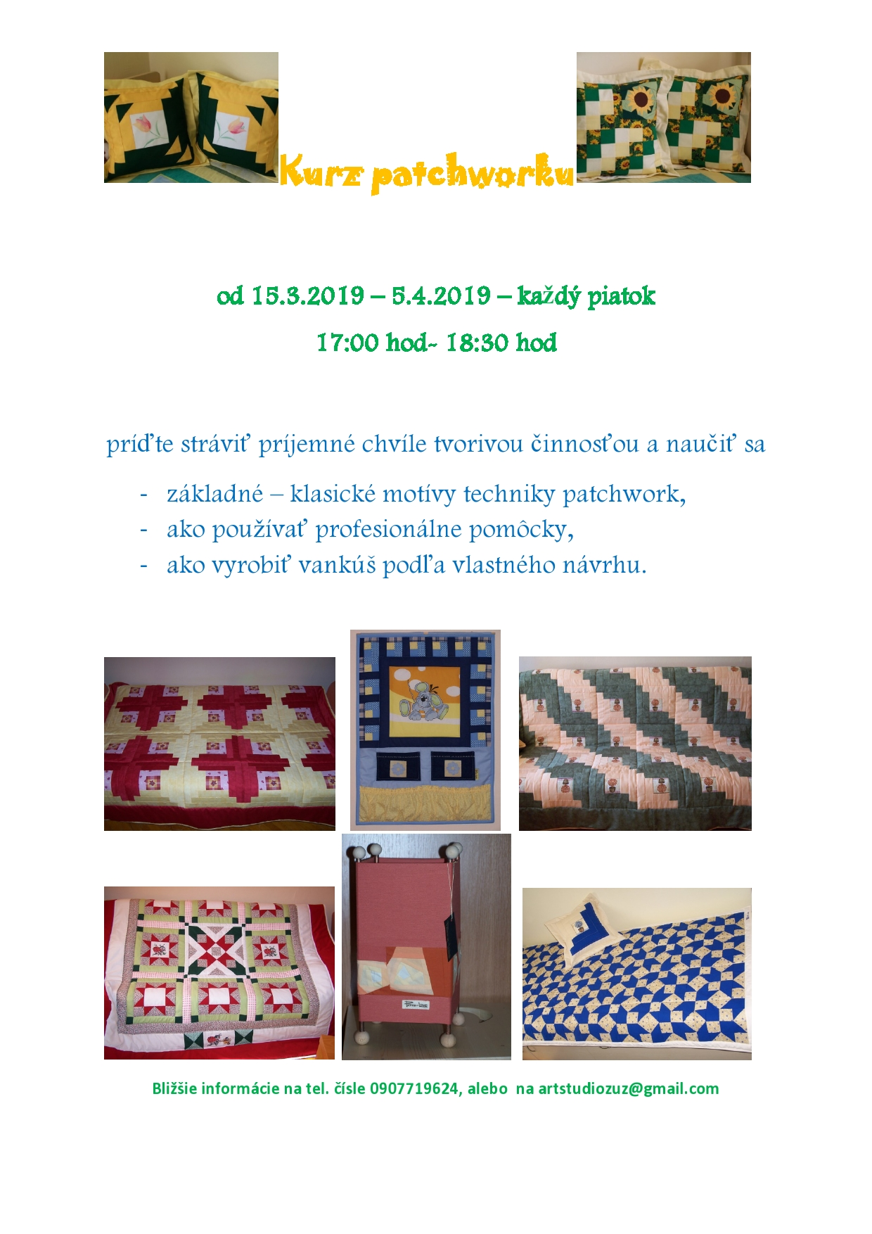Kurz patchworku-page0001.jpg