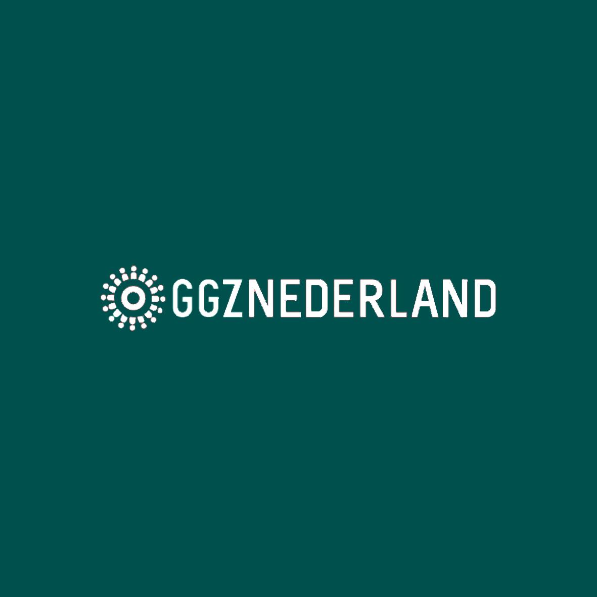 logo ggz.png