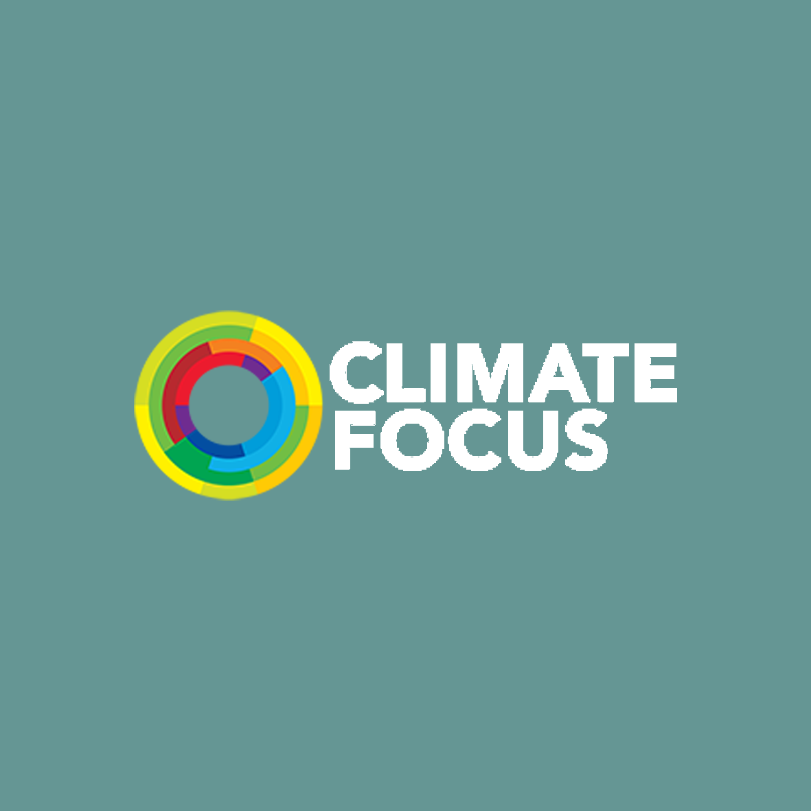logo climate focus.png