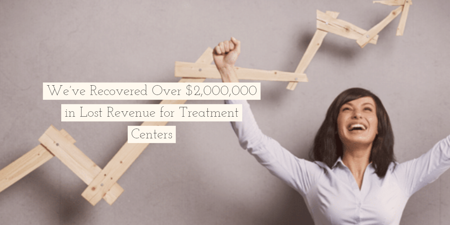 Pay 2 PAtient Behavioral Healthcre Billing and Collections Recovered 2,000,000 in lost revenue.png