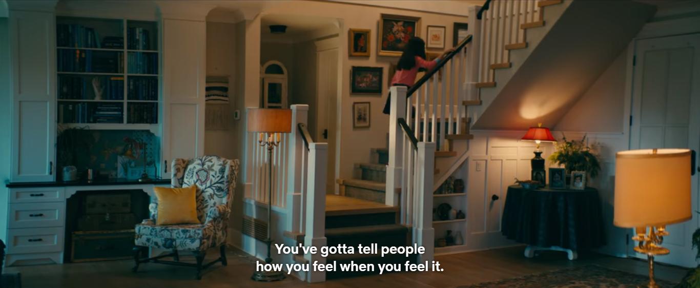A Tous les Garçons que j'ai aimés   (2018)
